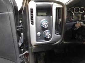 2017 Gmc Sierra 1500 Crew Cab - Image 26