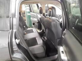 2014 Jeep Compass - Image 11