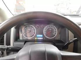 2011 Ram 1500 Quad Cab - Image 18