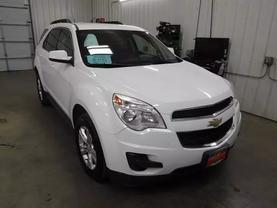 2013 Chevrolet Equinox - Image 2