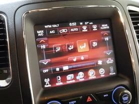 2014 Dodge Durango - Image 18