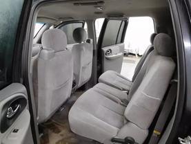 2006 Chevrolet Trailblazer - Image 13