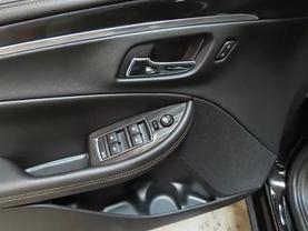 2017 Chevrolet Impala - Image 18