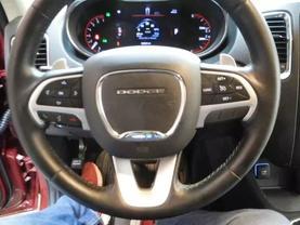 2014 Dodge Durango - Image 21
