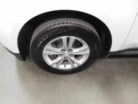 2013 Chevrolet Equinox - Image 8