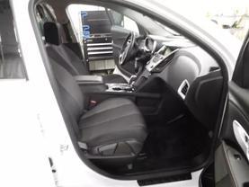 2013 Chevrolet Equinox - Image 10