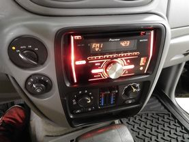 2006 Chevrolet Trailblazer - Image 16
