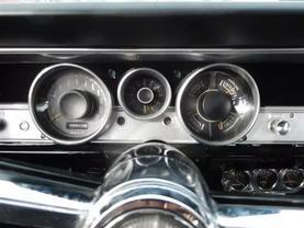 1969 Plymouth Barracuda - Image 12