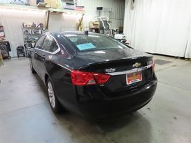 2017 Chevrolet Impala - Image 5