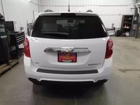 2013 Chevrolet Equinox - Image 4