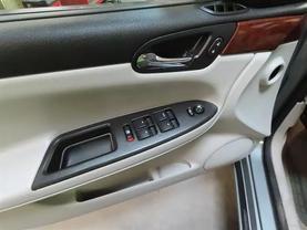 2007 Chevrolet Impala - Image 16