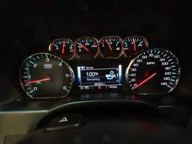 2017 Chevrolet Silverado 1500 Crew Cab - Image 23