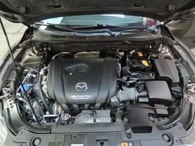 2017 Mazda Mazda6 - Image 10