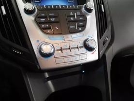 2013 Chevrolet Equinox - Image 19
