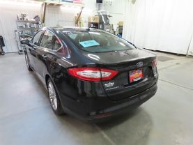 2015 Ford Fusion - Image 5