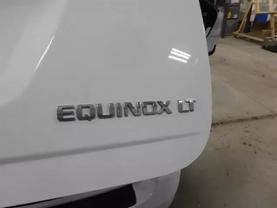 2013 Chevrolet Equinox - Image 13