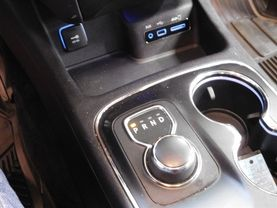 2014 Dodge Durango - Image 20