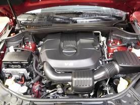 2014 Dodge Durango - Image 9