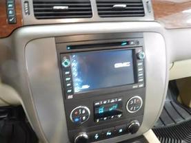 2008 Gmc Yukon Xl 1500 - Image 16