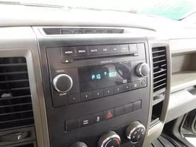 2011 Ram 1500 Quad Cab - Image 16