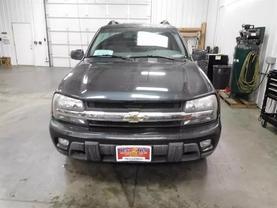 2006 Chevrolet Trailblazer - Image 7