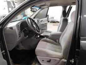 2006 Chevrolet Trailblazer - Image 14