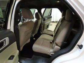 2011 Ford Explorer - Image 16