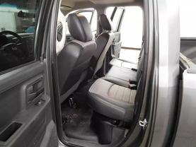 2011 Ram 1500 Quad Cab - Image 13