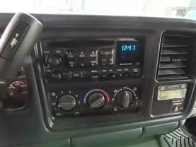 2000 Chevrolet Silverado 2500 Hd Extended Cab - Image 18