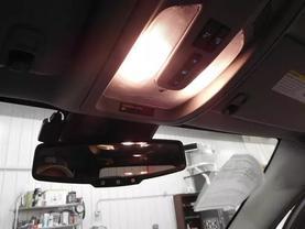 2013 Chevrolet Equinox - Image 23