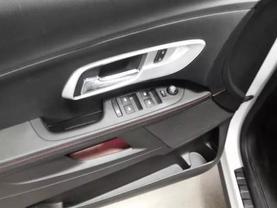 2013 Chevrolet Equinox - Image 17