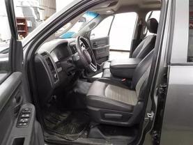 2011 Ram 1500 Quad Cab - Image 14