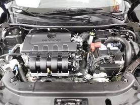 2016 Nissan Sentra - Image 8