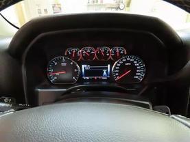 2017 Chevrolet Silverado 1500 Crew Cab - Image 22