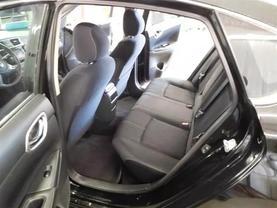 2016 Nissan Sentra - Image 12