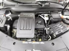 2013 Chevrolet Equinox - Image 9