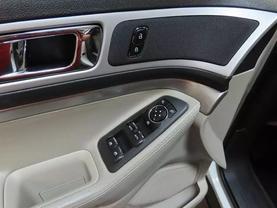 2011 Ford Explorer - Image 19