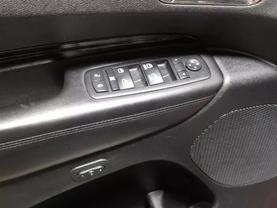 2014 Dodge Durango - Image 17