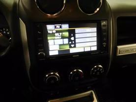 2014 Jeep Compass - Image 18
