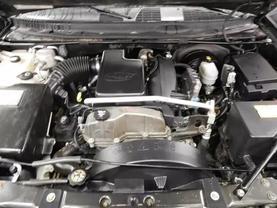 2006 Chevrolet Trailblazer - Image 9