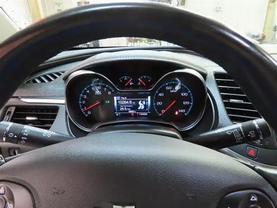 2017 Chevrolet Impala - Image 23