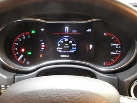 2014 Dodge Durango - Image 22
