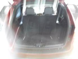 2014 Dodge Durango - Image 12