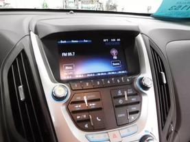 2013 Chevrolet Equinox - Image 18