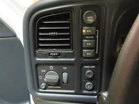 2000 Chevrolet Silverado 2500 Hd Extended Cab - Image 21