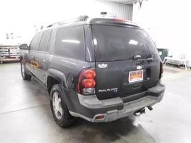 2006 Chevrolet Trailblazer - Image 5