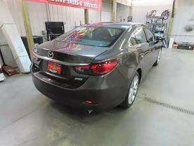 2017 Mazda Mazda6 - Image 3