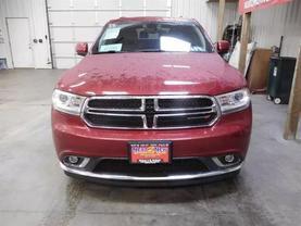 2014 Dodge Durango - Image 7