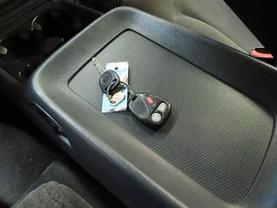 2000 Chevrolet Silverado 2500 Hd Extended Cab - Image 22