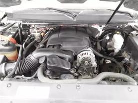 2008 Gmc Yukon Xl 1500 - Image 9